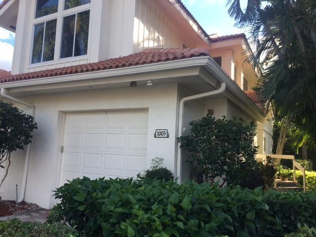 2491 Nw 59th Street, Boca Raton, FL 33496