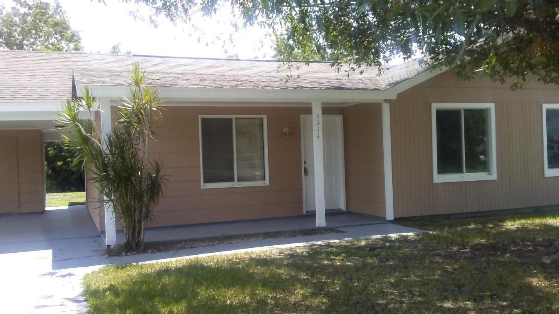 6014 Tangelo Drive, Fort Pierce, FL 34982