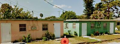 2505 Avenue R, Fort Pierce, FL 34947