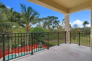 117 Se Via Sangro, Port Saint Lucie, FL 34952