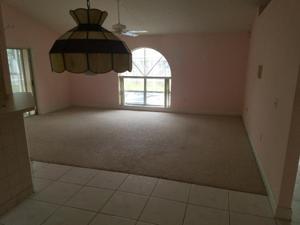 213 Sw Ray Avenue, Port Saint Lucie, FL 34953