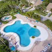 8240 Mulligan, Port Saint Lucie, FL 34986
