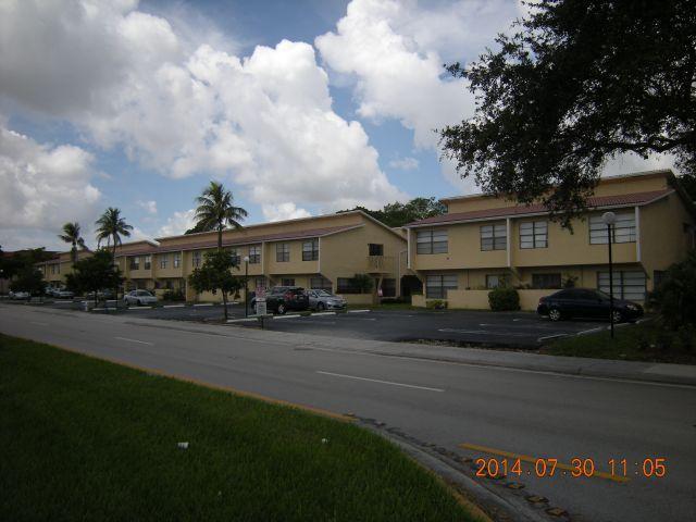 2578 Coral Springs Drive, Coral Springs, FL 33065