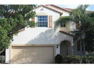 903 Nw 126 Avenue, Coral Springs, FL 33071