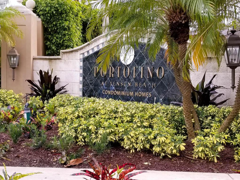 3625 Nw Mediterranean Lane, Jensen Beach, FL 34957