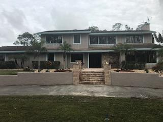 5446 Reynolds Road, Lake Worth, FL 33449