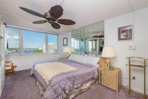 3912 S Ocean Boulevard, Highland Beach, FL 33487
