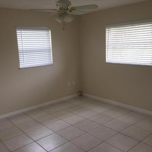 1802 Gulstream Ave/662 Granada St, Fort Pierce, FL 34949
