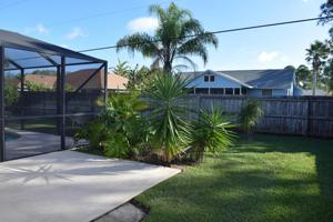 1961 Se Dock, Port Saint Lucie, FL 34952