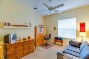 8305 Belfry Place, Port Saint Lucie, FL 34986