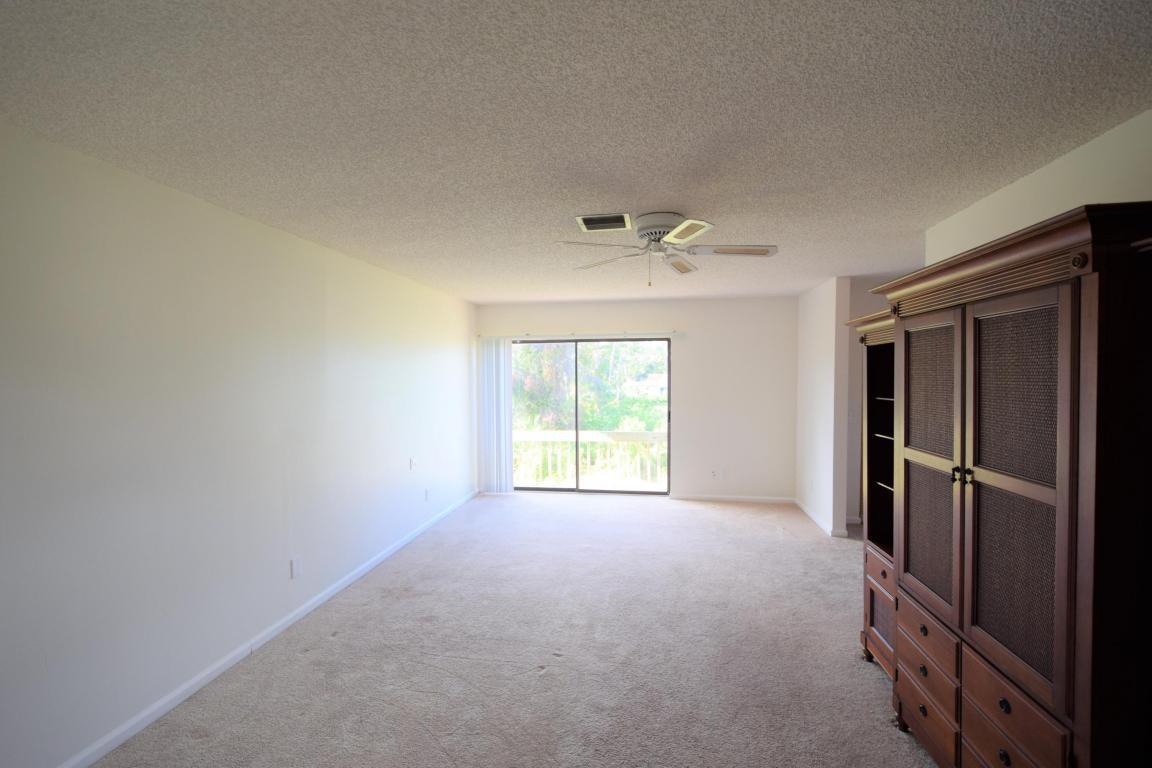 3992 Se Fairway W, Stuart, FL 34997