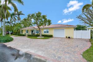 660 North Road, Boynton Beach, FL 33435