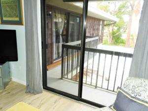 2103 Se Round Table Drive, Port Saint Lucie, FL 34952