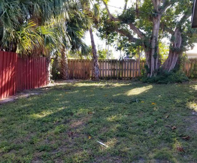 2398 Ne 4th Avenue, Boca Raton, FL 33431