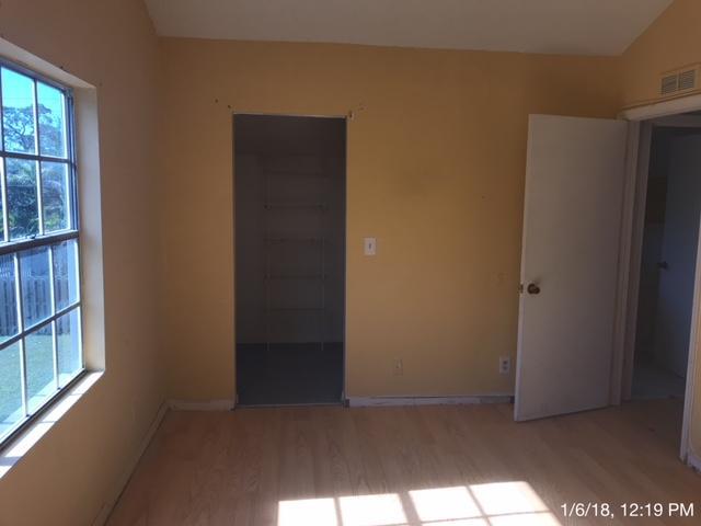 5880 Cassandra Court, West Palm Beach, FL 33415