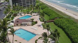 9500 S Ocean S Drive, Jensen Beach, FL 34957