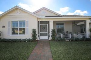 10300 Sw Waterway Lane Sw, Port Saint Lucie, FL 34987