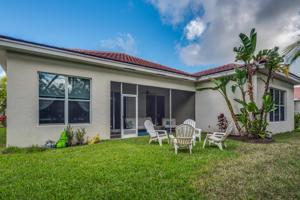 8948 New Hope Court, West Palm Beach, FL 33411
