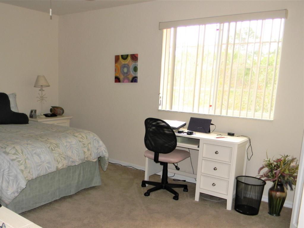 2544 Sw Marshfield Court, Port Saint Lucie, FL 34953