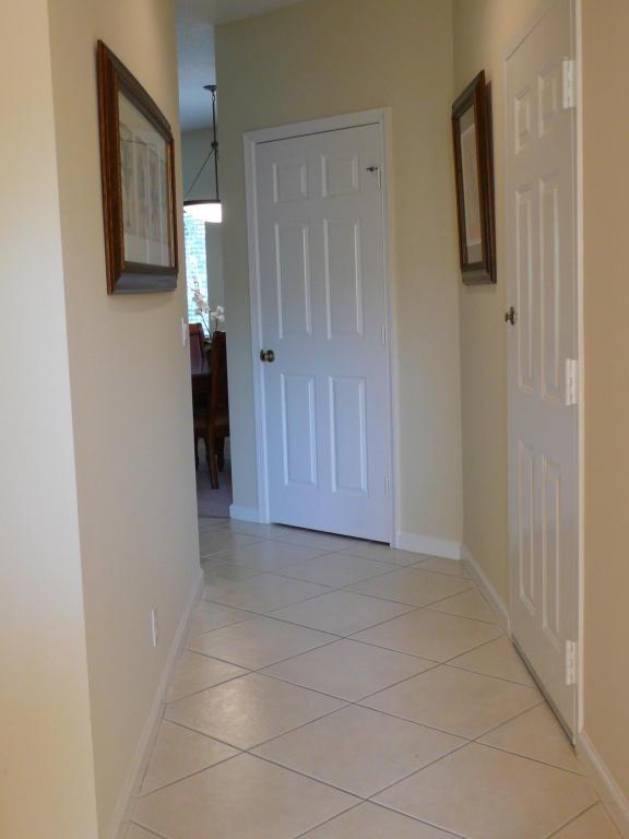 8228 Mulligan Circle, Port Saint Lucie, FL 34986