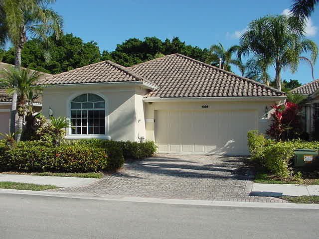 1039 Diamond Head Way, Palm Beach Gardens, FL 33418