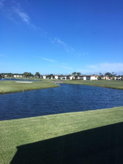 841 Flanders R, Delray Beach, FL 33484