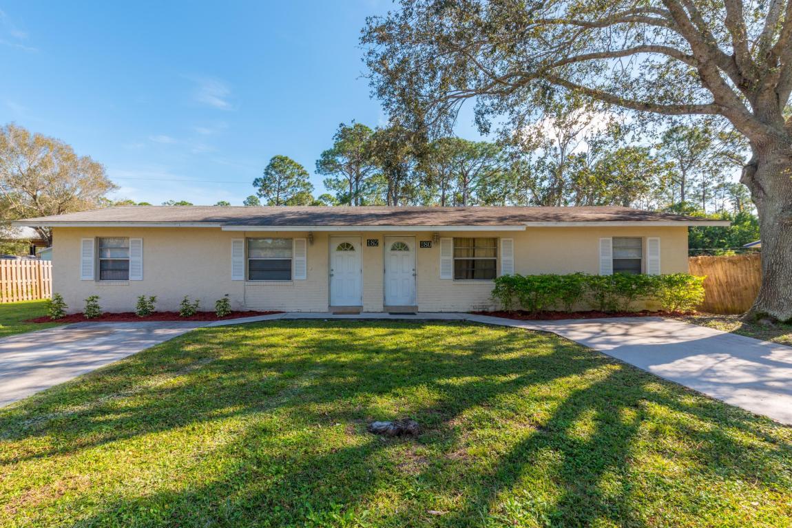 182 Laidback Way, Fort Pierce, FL 34945