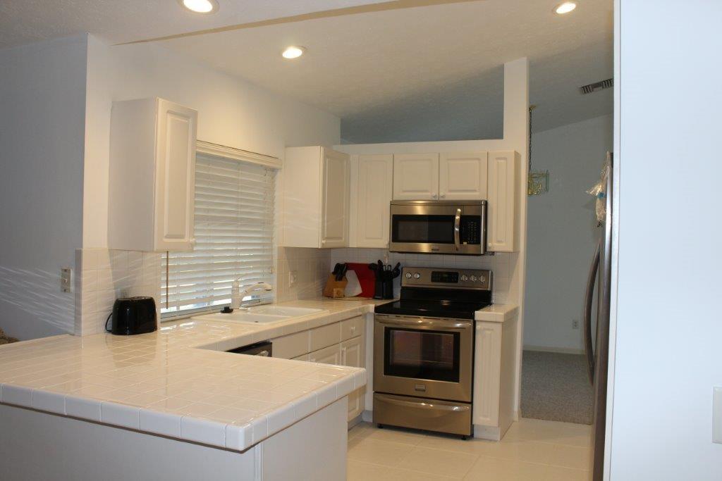 6861 Sw Bronte Circle, Port Saint Lucie, FL 34952