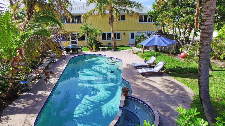 1101 Granada Street, Fort Pierce, FL 34949