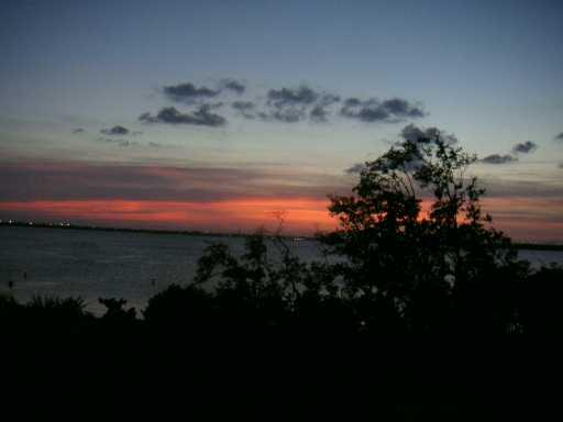 1406 Mariner Bay Boulevard, Fort Pierce, FL 34949