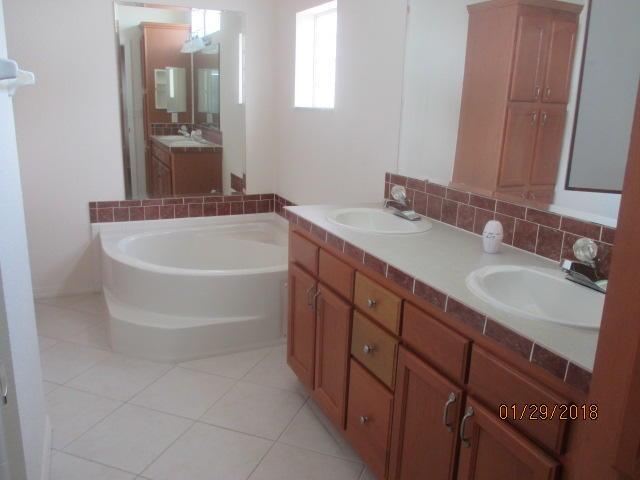 7912 Horned Lark Circle, Port Saint Lucie, FL 34952