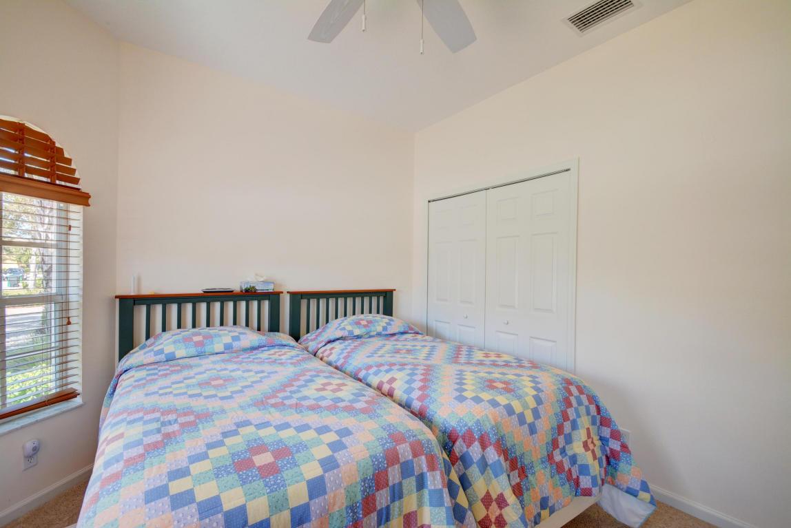 8178 Mulligan Circle, Port Saint Lucie, FL 34986