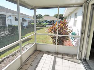 936 Savannas Point Drive, Fort Pierce, FL 34982