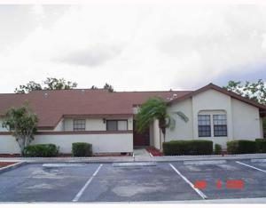 562 Sw Tamworth Street, Port Saint Lucie, FL 34953