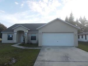 321 Nw Concord Drive, Port Saint Lucie, FL 34983