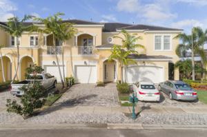 6121 Nw Kendra Lane, Port Saint Lucie, FL 34983