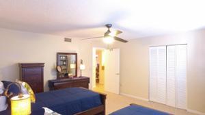 3450 Twin Lakes Terrace, Fort Pierce, FL 34951