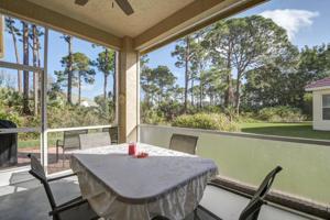 577 Sw New Castle Cove, Port Saint Lucie, FL 34986