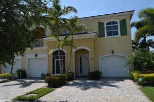 6195 Nw Helmsdale Way, Port Saint Lucie, FL 34983