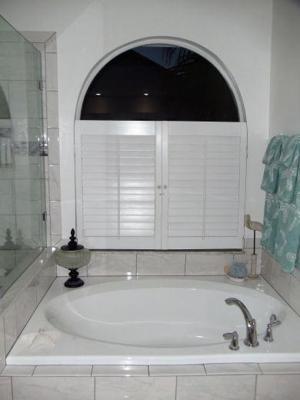 224 Sw Uneeda Place, Port Saint Lucie, FL 34953