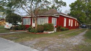 614 S 13th S Street, Fort Pierce, FL 34950