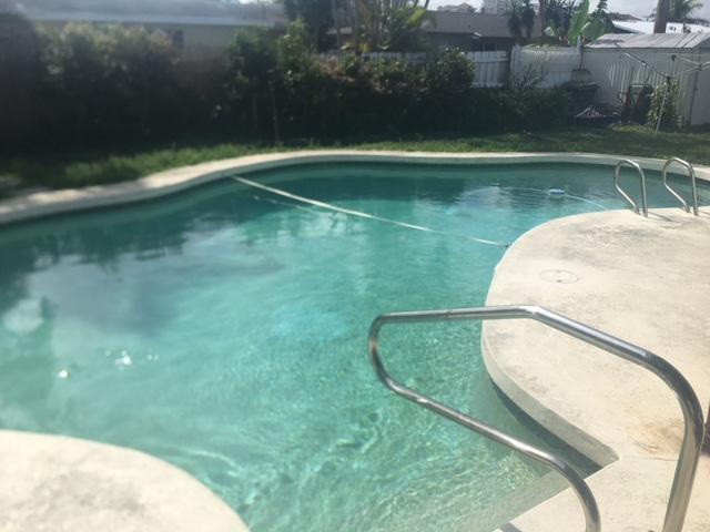 3320 Capri Road, Palm Beach Gardens, FL 33410