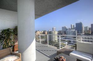 315 Ne 3rd Avenue, Fort Lauderdale, FL 33301