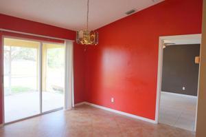 533 Sw Feldman Avenue, Port Saint Lucie, FL 34953