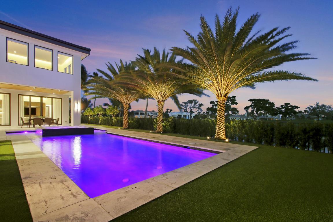 7758 Charney Lane, Boca Raton, FL 33496
