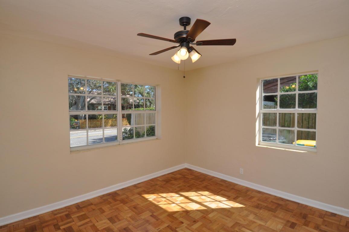 1829 N N Street, Lake Worth, FL 33460