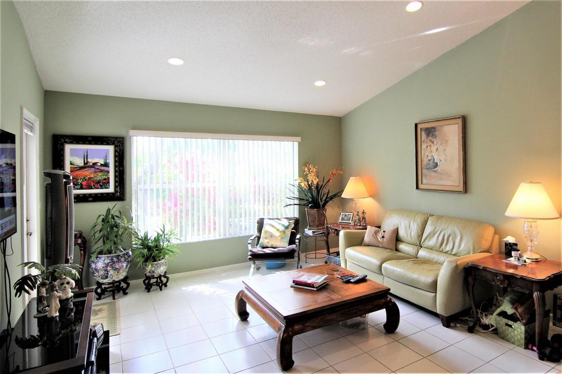6098 Lake Hibiscus Drive, Delray Beach, FL 33484