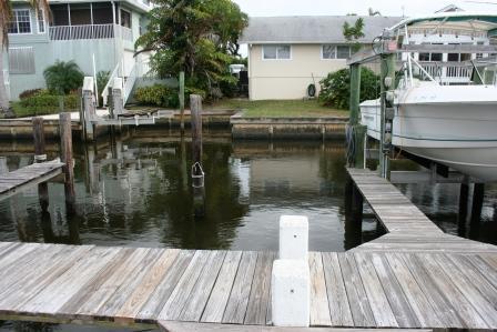 Unassigned Se Robertson Road, Stuart, FL 34997