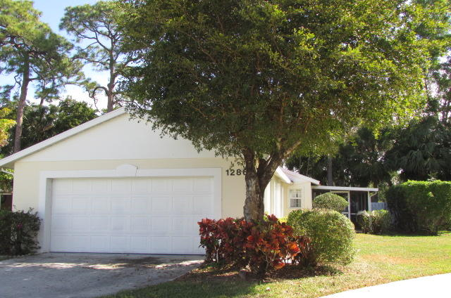 1286 Slash Pine Circle, West Palm Beach, FL 33409