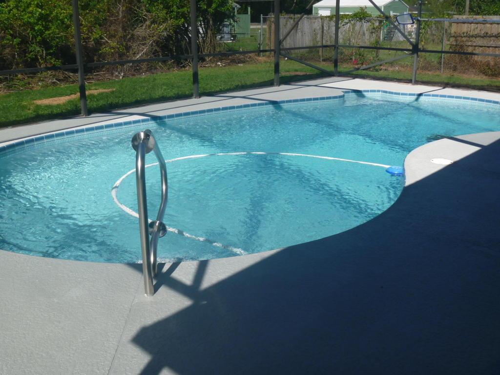 750 Ne Galilean Street, Port Saint Lucie, FL 34983